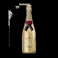 cigar-bar-under-construction-champagne