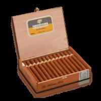 cigar-bar-under-construction-cigars
