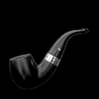 cigar-bar-under-construction-pipes